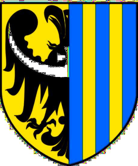 HERBPOWIATU-1.png